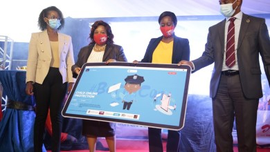 CA, telcos launch portal to provide online safety tips for children