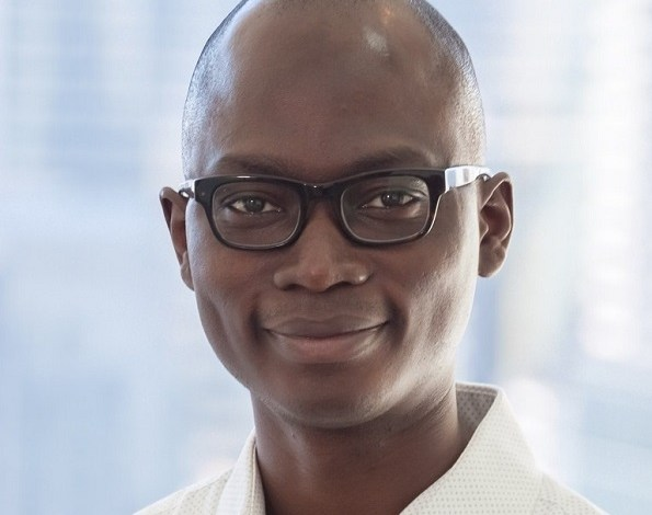 Tolu Oyekan is a Partner at Boston Consulting Group, Lagos, Nigeria.