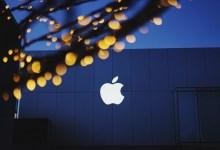 Apple 6g