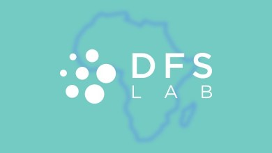 DFS Lab Announces Fintech Design Sprint for startups in Egypt
