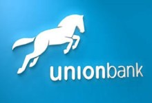 Nigeria's Union Bank Launches 2021 UnionX Innovation Challenge To Support Local Startups