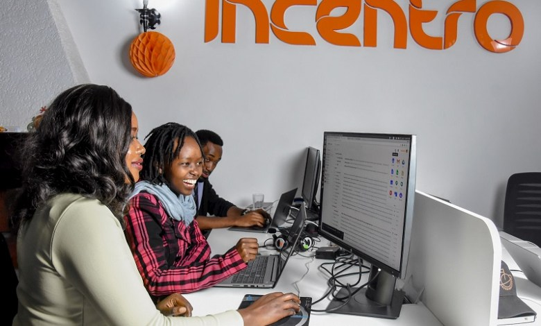Incentro Africa Achieves the Work Transformation Partner Specialization in the Google Cloud Partner Specialization Program