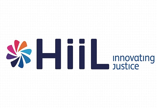 HiiL opens applications for Justice Accelerator for Southern Africa startups