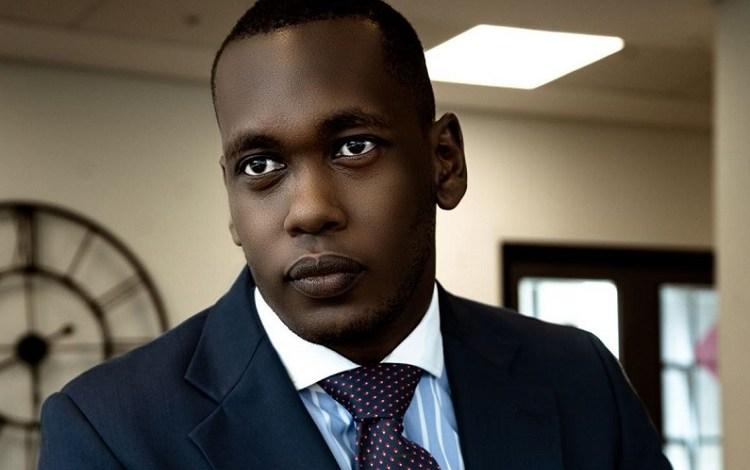 Bolt Food appoints Edgar Kipngetich Kitur Country Manager for Kenya