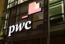 PWC Kenya