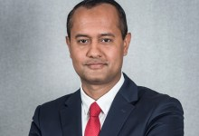 Mastercard Appoints Shehryar Ali Lead Sub-Saharan Team in East Africa