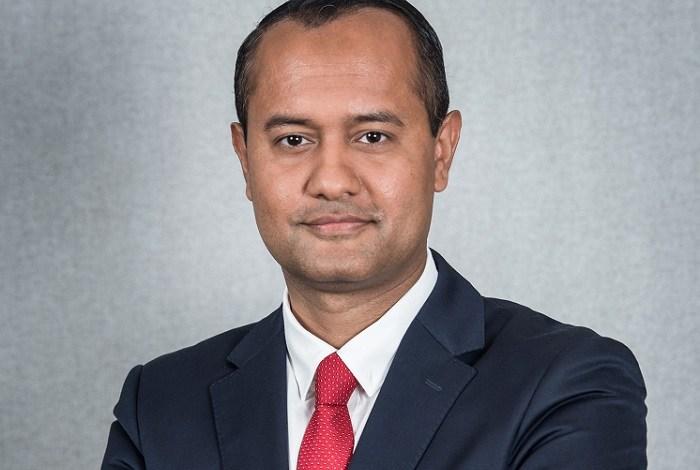 Mastercard Appoints Shehryar Ali Lead Sub-Saharan Team in East Africa