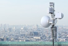 Safaricom selects Ericsson's microwave transport solution to boost mobile broadband coverage
