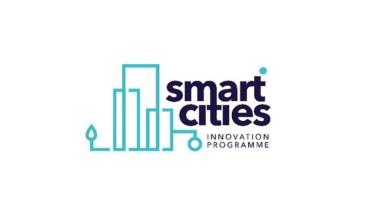 Smart Cities Innovation Programme