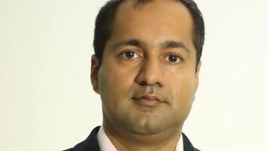 Cellulant Confirms Akshay Grover as New CEO