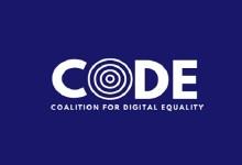 CODE Digital Equality Awards