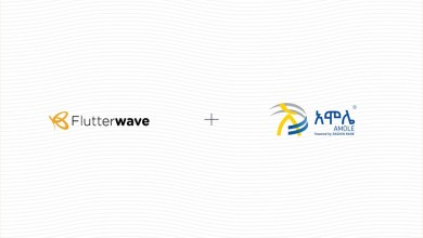Flutterwave Partners with Amole to Facilitate Remittances into Ethiopia