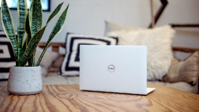 Dell Issues Security Patch to Bug Affecting Hundreds of Millions of Computers