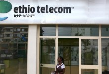 Ethio Telecom launches modular data center to streamline IT and network infrastructure