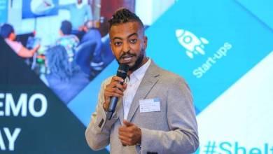 Pangea announces upto $3 million scale-up program for local startups