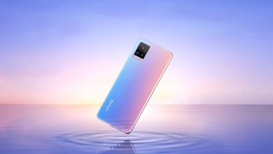 Vivo Smartphone Kenya Partners With Online Retailer Jambo Shoppe to Increase Visibility