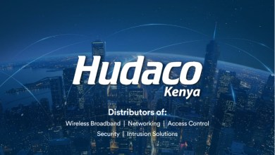Hudaco Kenya: East Africa's preferred partner for security and telecommunications