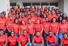 Nigerian e-health startup Helium Health launches in Kenya