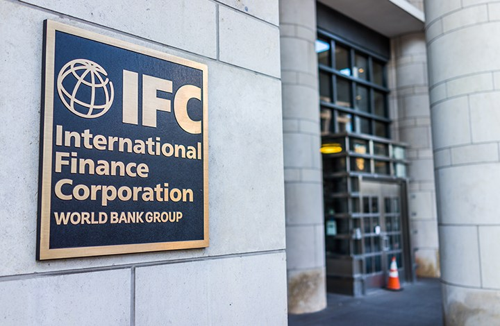IFC launches program to support startups across North Africa
