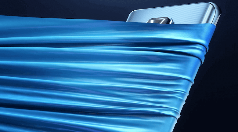 TECNO is relaunching the PHANTOM to get a share of the higher-end smartphone market