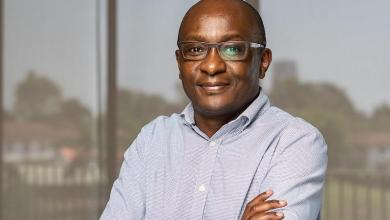 Cellulant Gets Approval from Bank of Tanzania to Become a Payment Solution Service Provider