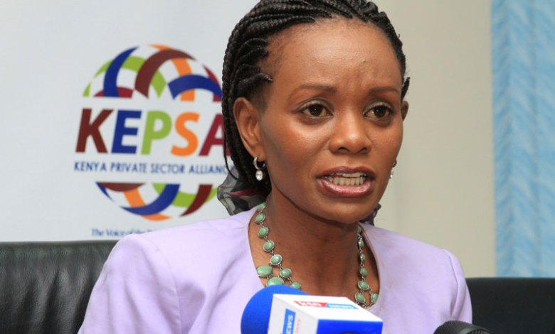 KEPSA and Zydii launch free digital courses for MSMEs