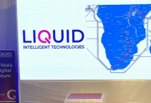 Liquid Intelligent Technologies and Facebook Partner to Build a Fibre Network in DRC