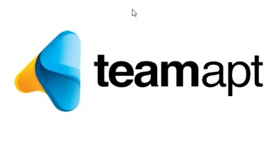 Nigerian fintech startup TeamApt secures Series B funding