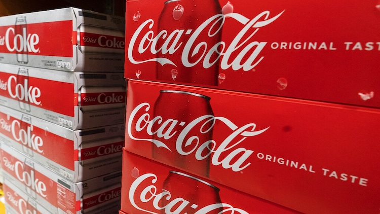 Coca-Cola to Open New Digital Delivery Center in Johannesburg