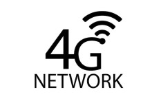 iSAT Africa and SES Networks to provide 4G services in East Africa