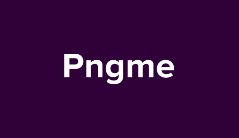 African Fintech startup Pngme raises $15m Series A funding
