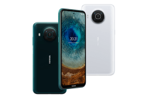 HMD's 5G Nokia X10 is now available for purchase in Kenya for Ksh. 35,000