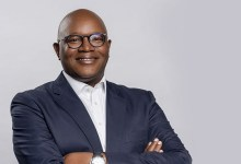 Telkom South Africa appoints Serame Taukobong Group CEO Designate