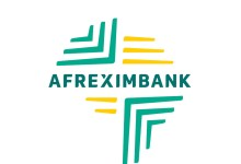 Afreximbank, AfCFTA announce operational roll-out of Pan-African Payment and Settlement System