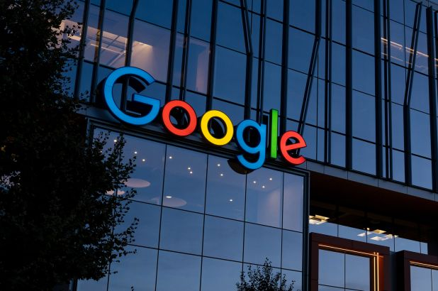 Google found guilty of abusing dominant position of Android in India