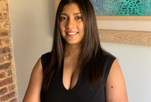 KARINA BRIJLAL: Women leadership in the open source and tech sectors