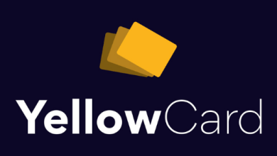 Africa's crypto exchange Yellow Card raises $15m Series A funding to fuel expansion across the continent