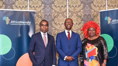 AfricaNenda launches a new African-led digital financial inclusion advisory platform