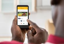 Nigeria's auto financing startup Autochek Secures $13.1mn Seed Funding