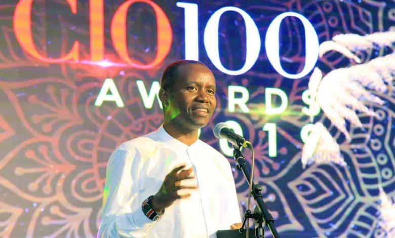 CIO100 Awards targets over 500 entries across Africa