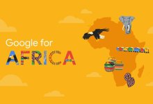 Google to invest $50M equity-based fund in African startups