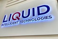 Liquid Intelligent Technologies and Africa Legal launch online courses on legal tech