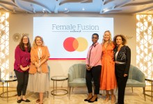 Social media main enabler for growth among women-owned businesses, Mastercard report