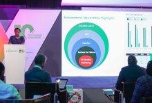 Safaricom Climate Action