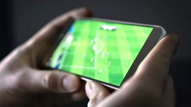 What are the Options for Sports Streaming in Kenya?