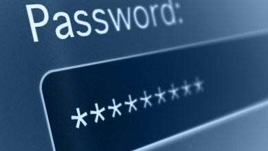More Kenyans were attacked with password stealers in 2021, Kaspersky