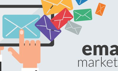 SMTP SERVER - email marketing 100% success Rate