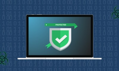 Best-Free-Antivirus-Software