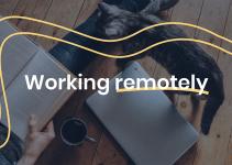 Disadvantages of Remote work