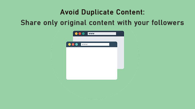 Avoid-Duplicated-Content--Do-not-use